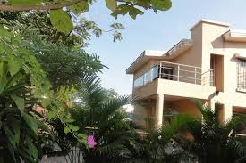 royal villa luxurious a c bungalow houses for rent in lonavala