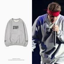 compare prices on staff purpose tour hoodie online shopping buy
