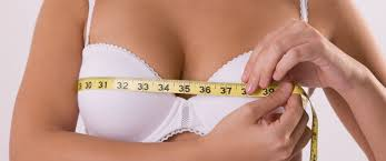 improve your appearance with breast augmentation microbiology bytes