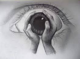 the 25 best eye drawings ideas on pinterest eye sketch drawing