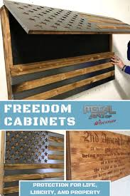 metal art of wisconsin freedom cabinet 6740 best metal fabrication images on pinterest tools workshop