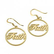 name plate earrings buy personalized name earrings and get free shipping on aliexpress