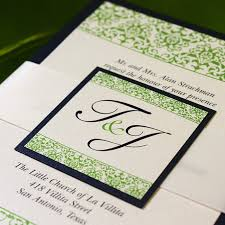 Wedding Invitations San Antonio Ok Someone Just Pinned This From Google Images But B Colors