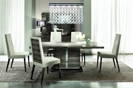 dining room sets dining room sets huffman koos furniture