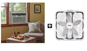 Small Air Conditioner For A Bedroom Improve Home Cooling With Window Air Conditioning Tricks