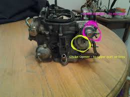 toyota 22r carburetor lots of pictures pirate4x4 com 4x4 and