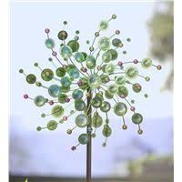 Garden Spinners And Decor Double Dancer Wind Spinners Garden Decorations And Gifts