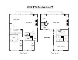 2002 pacific avenue 4 san francisco ca 94109 sold listing 440009 1 1448400400
