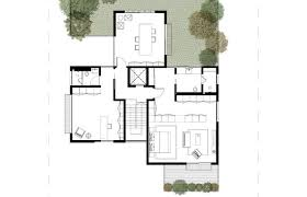 architecture home plans prairie house plans category small style plan baby nursery home