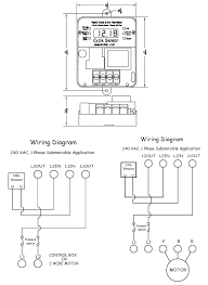 water pressure switch wiring diagram wiring diagram and