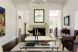 Luxury Living Room Crown Molding Design Ideas  Pictures Zillow - Home molding design