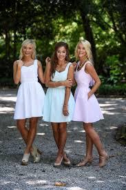 sorority formal dresses plus size prom dresses page 40 of 509 prom dresses boohoo