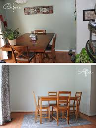 kitchen before after valspar u0027s pirate coast seven town way
