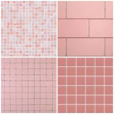 shades of light pink 4 chic ways to use pink in your kitchen