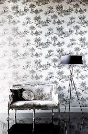 prepossessing home neutral living room wall decoration integrating