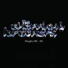 the chemical brothers singles 93 03 lyrics and tracklist genius