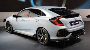 honda civic type r prices 2018 honda civic type r price canada