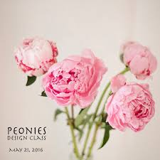 seattle florist seattle washington flowers wedding tips and inspiration