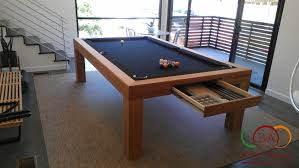Dining Table Pool Awesome Modern Pool Table Dining Table In Modern P 3264x1840