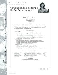 resume template for high school students resume exles college student sle for high school students with