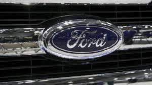Ford F150 Truck Recalls - is ford f 150 headed to a recall over brake issues kansas city