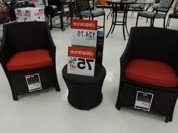 Target Threshold Patio Furniture - chair kitchen chairs achieve target metal club chair patio cushio