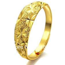gold ring design 2018 best quality gold jewelry gold rings design for women from