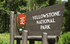 does every state a national park wonderopolis