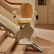 miller mobility products stair lifts stairlifts acorn stairlift