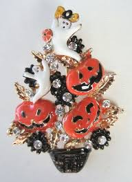 249 best jewelry halloween pins images on pinterest halloween