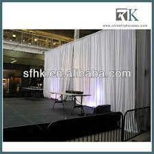 Used Stage Curtains For Sale Velvet Stage Curtains For Sale Velvet Stage Curtains For Sale