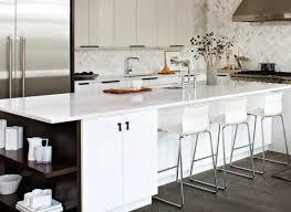 cuisines pas cher ikea engageant ilot de cuisine central ikea amenagement interieur chaise