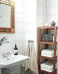 ideas for decorating a bathroom apartment bathroom ideas decorating apartment bathroom ideas awesome