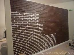 27 best basement images on pinterest basement ideas bricks and