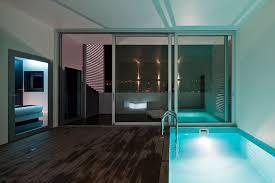 hotel piscine dans la chambre les hôtels de lisbonne avec privé week end et voyage à
