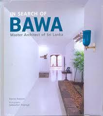 Home Design Magazines In Sri Lanka Sri Lanka Books Vijitha Yapa Buy Sri Lankan Books Online Buy