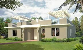 new style house plans new home plan designs prodigious house plans design kerala and on