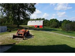 4701 east plummer heights martinsville in ann jackson home