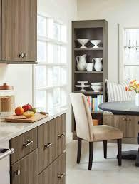 martha stewart kitchen ideas martha stewart decorating above kitchen cabinets luxury 148 best