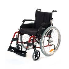 roma 1500r self propelled wheelchair uk wheelchairs