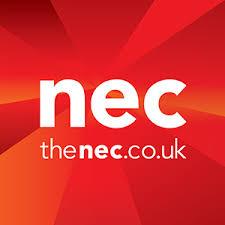 Home Design Show Nec Welcome To The National Homebuilding U0026 Renovating Show