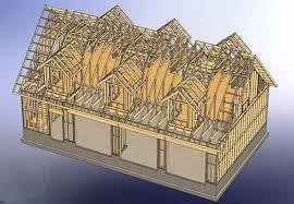 Pole Barn Design Ideas Pole Barn Plans U2013 Home Improvement 2017 Ideas With Pole Barn Designs