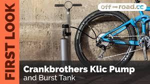 scott prospect motocross goggle 2018 cycling news bike reviews road cc