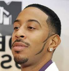 black american men hair cuts hairstyle picture magz