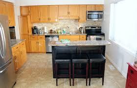 furniture kitchen cabinet kitchen furniture kitchen furniture cabinet kitchen at