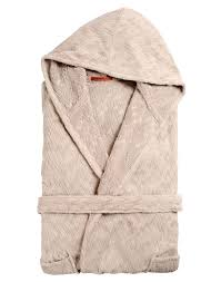 missoni home towelling robes missoni home on missoni online store