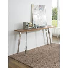 il decor furniture ark console table antonello italia