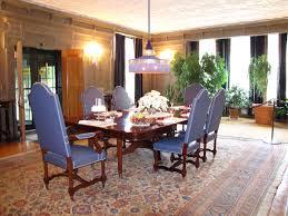 george eastman house rochester n y bunnie u0027s garden