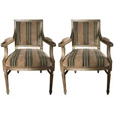 used nearly new u0026 vintage dining chairs viyet