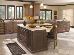 Dynasty Omega Kitchen Cabinets by Kitchen And Bath Cabinetry Malden Ma Derry Nh